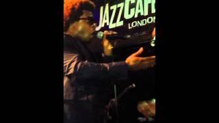 Damage - So What If I (Live @ Jazz Cafe London)