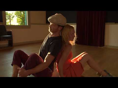 Delicate - Taylor Swift - A Dance Video