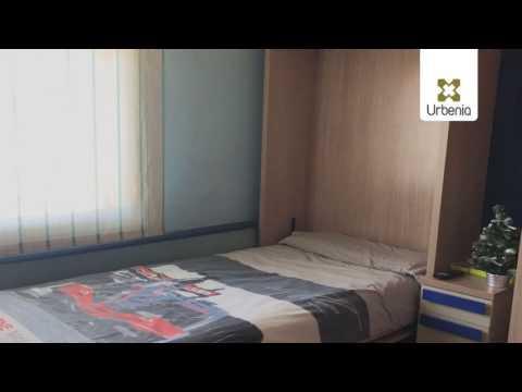Urbenia | Casa en Venta en PARETS DEL VALLES 41448