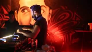 Alex Ferrer - are you Privi