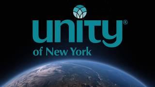 """The Compassion of Unity""  Rev. Elizabeth Mora."