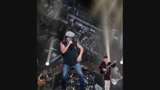 AC/DC-Rock N Roll Dream