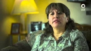Casos médicos, nuevos tratamientos - Quimioterapia intervencionista