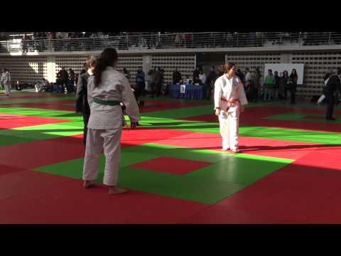 1ª Jornada JDN Judo Infantil (3)
