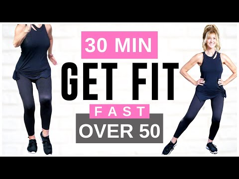 Le fasce per il ventre ti aiutano a perdere peso
