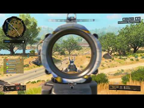 bo4-blackout-quad--77