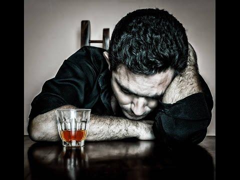 Кодирование от алкоголя в артеме