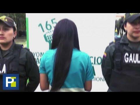 Las mujeres rusas de vídeo de sexo