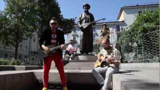 Ленинград — Почём звонят колокола?