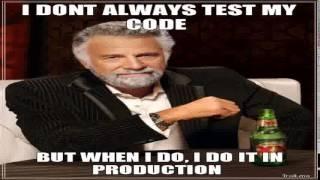 Create Meme Upload Picture | Funniest Create Meme Upload Picture Picture
