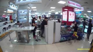 SJ9000 1080p 60 1080P FHD vide0for actioncamera