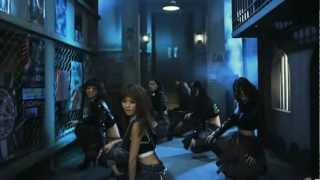 4minute 泫雅 Change 韓版MV HD