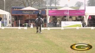 Best Of Ben Hobday- #kickingcancersbutt