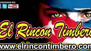 Combinación de La Habana Feat Mayito Rivera (Timbero Soy Yo)
