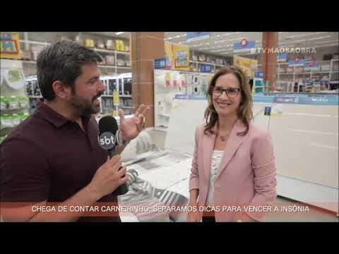 TV Mãos à Obra: veja como se prevenir da pandemia do coronavírus