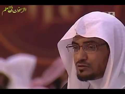 d6945a52a5e7f جمآل آلآسلآم   2   ( Islam21) — Likes