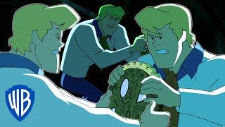 Scooby Doo! | The Tale of Two Freds | WB Kids - Video Youtube