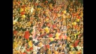 Galatasaray - Galatasaray Marşı Mehveş Emeç Şarkı Sözü, Galatasaray Marşı Mehveş Emeç Mp3 Dinle, Galatasaray Marşı Mehveş Emeç Dinle, Galatasaray Marşı Mehveş Emeç Sözü, Mp3 İndir, Şarkı İndir