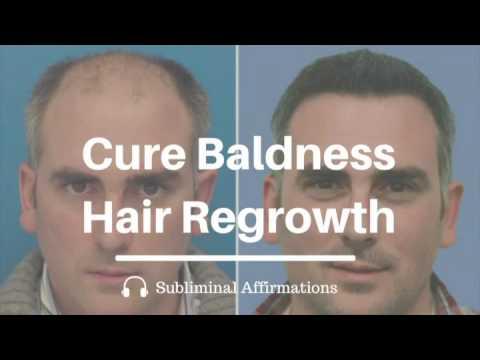 Środki do pielęgnacji włosów paul mitchell