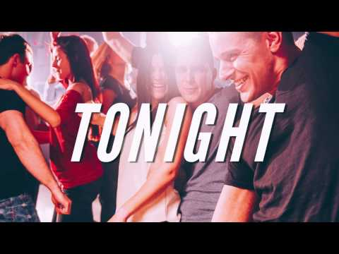 Somewhere Tonight (Lyric Video)