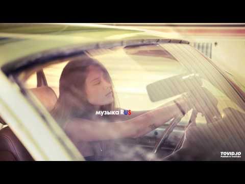 Света feat. КРП - Дорога в аэропорт (Vladimir Koskin Remix) - Музыка 2014 новинки!