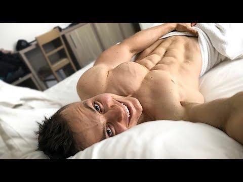 Jak pozbyć się brzucha i ud wideo
