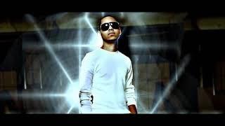 Chrishan - Never Let Me Down - Lyrics HD