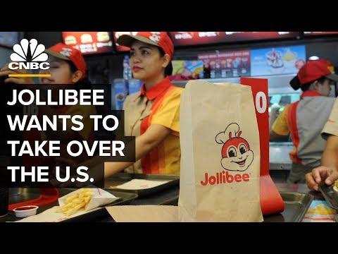 mp4 Target Market Jollibee Foods Corporation, download Target Market Jollibee Foods Corporation video klip Target Market Jollibee Foods Corporation
