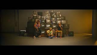 Rvssian, Farruko, J Balvin   Ponle (Official Video) Zhony StyLe (Remix)