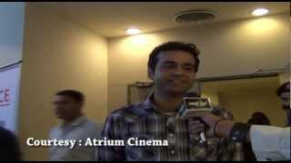 Jannat 2 on Weekend in Cinema with ApniISP - YouTube