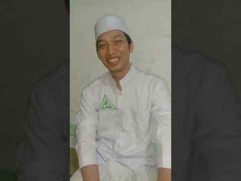 Laskar FPI Malang dukung film As Santri