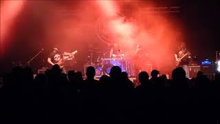 Video KOZA 019 - Silent Session * Na kolenou