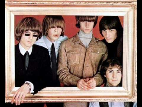 Jesus Is Just Alright (1969) (Song) by The Byrds