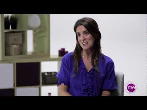 Massage Envy Houston Stress-Free Living Ideas - Tips for Stress-free Holidays