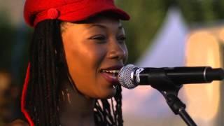 Fatoumata Diawara   Bakonoba