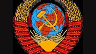 Sovětský svaz je nejlepší!