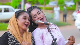 تحميل و مشاهدة أحمد الجقر - ما بخلي || New 2019 || كليبات سودانية 2019 MP3