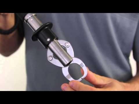 Boga Grip Fishing Tool – Product Spotlight