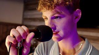MattyBRaps-何か正しいことをする(ミュージックビデオ)