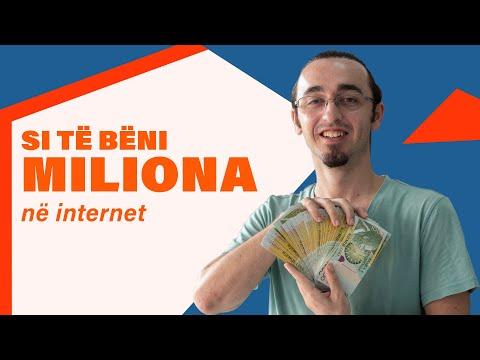 Cel mai bun web bitcoin wallet