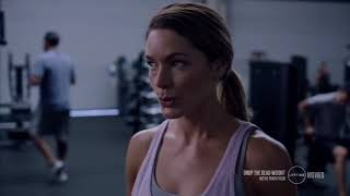 Trailer of Blood, Sweat and Lies (2018)