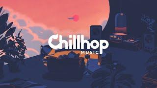 Misha & Jussi Halme – Bliss (A Felicidade) ✨[jazz beats / instrumental hip hop]