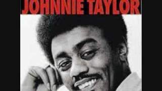 johnnie taylor sending you a kiss