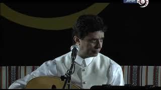 تحميل اغاني احمد فتحي 5 سيرة شجن الريان 2011 MP3