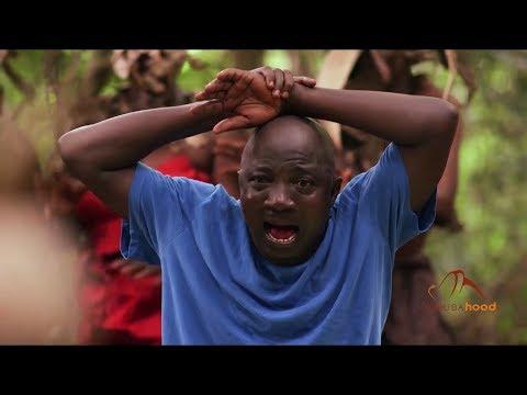 Asiwaju - Latest Yoruba Movie 2018 Premium Starring John Okafor   Afeez Oyetoro