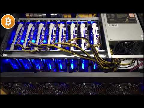 Видеокарты Mining МАЙНИНГА RigGtx1060 Video Cards asic Miner АСИК Zcash Ethereum Bitcoin биткоин