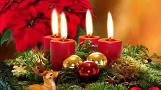 Count Your Blessings Instead Of Sheep - Christmas With Maureen McGovern