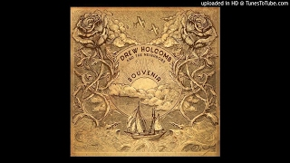 Drew Holcomb - The Morning Song