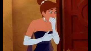 Heartache Every Moment - Disney Music Video