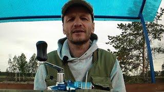 Рыбалка азарт в челябинской области